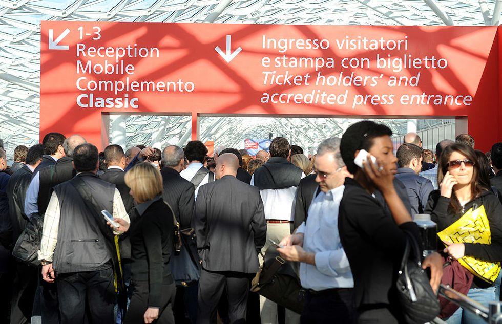 Salone del Mobile, le idee più originali e trendy
