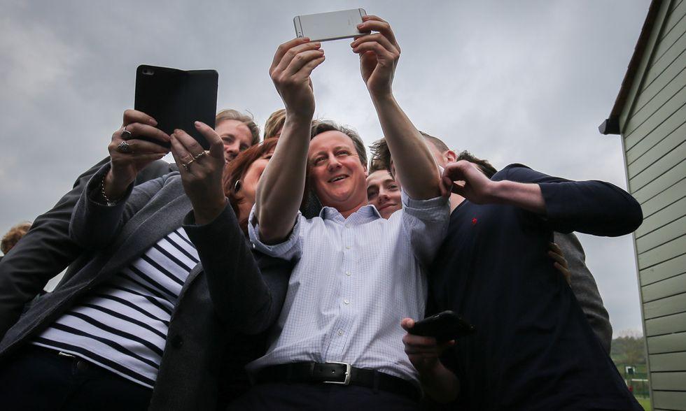 Elezioni inglesi: i candidati e le loro politiche