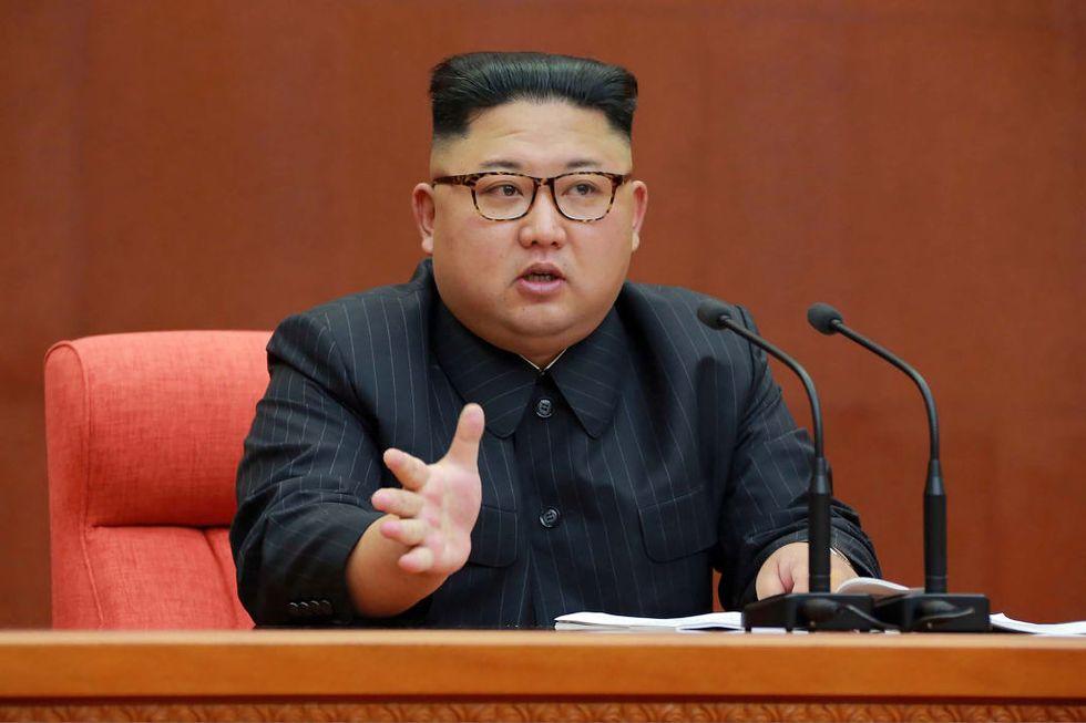 Corea del Sud: i vantaggi di un dialogo pragmatico con il Nord