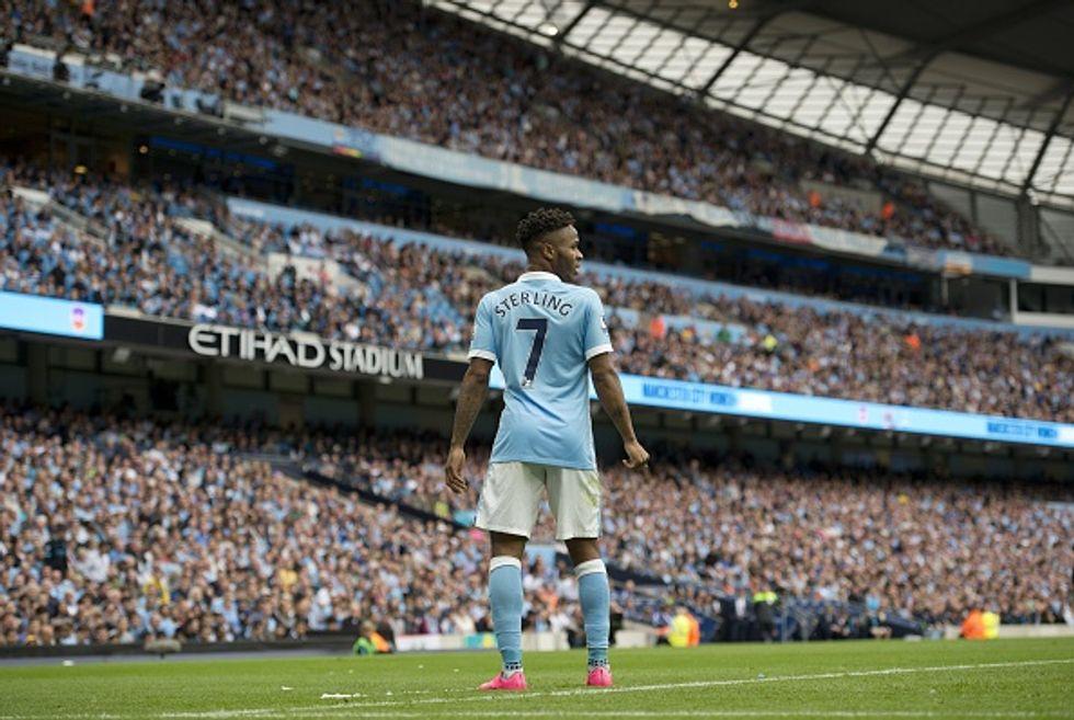 Manchester City e Psg, sfida al fair play Uefa: 200 milioni spesi