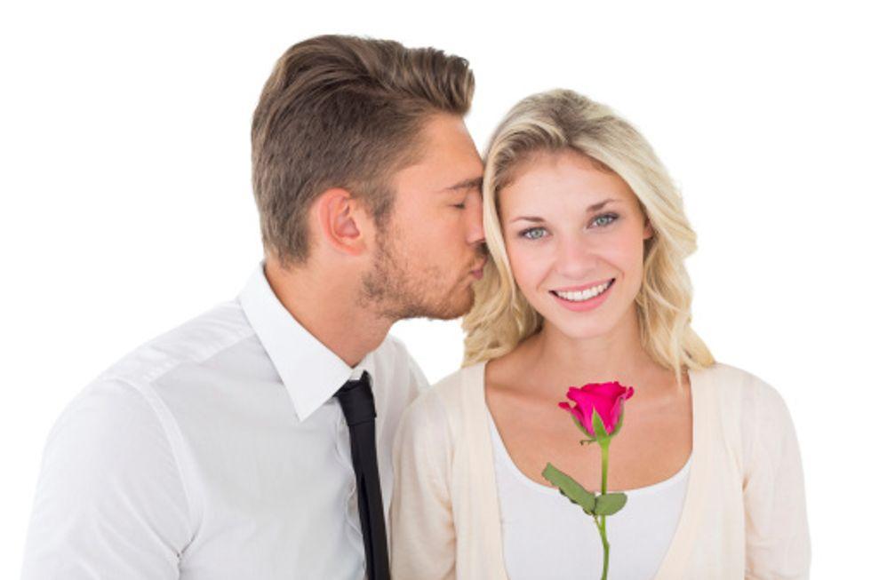 """I 50 motivi per i quali gli uomini """"servono davvero"""""""