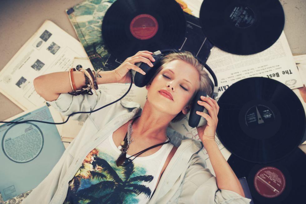 Le migliori cuffie (wireless e non) per ascoltare musica sul telefono