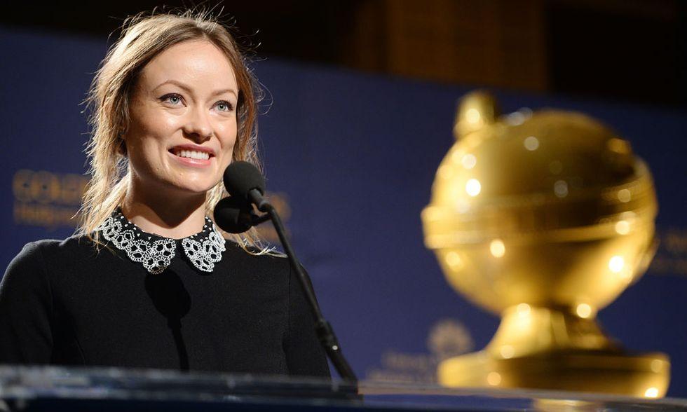 """Golden Globe 2014, tutte le nomination: """"La grande bellezza"""" in corsa"""