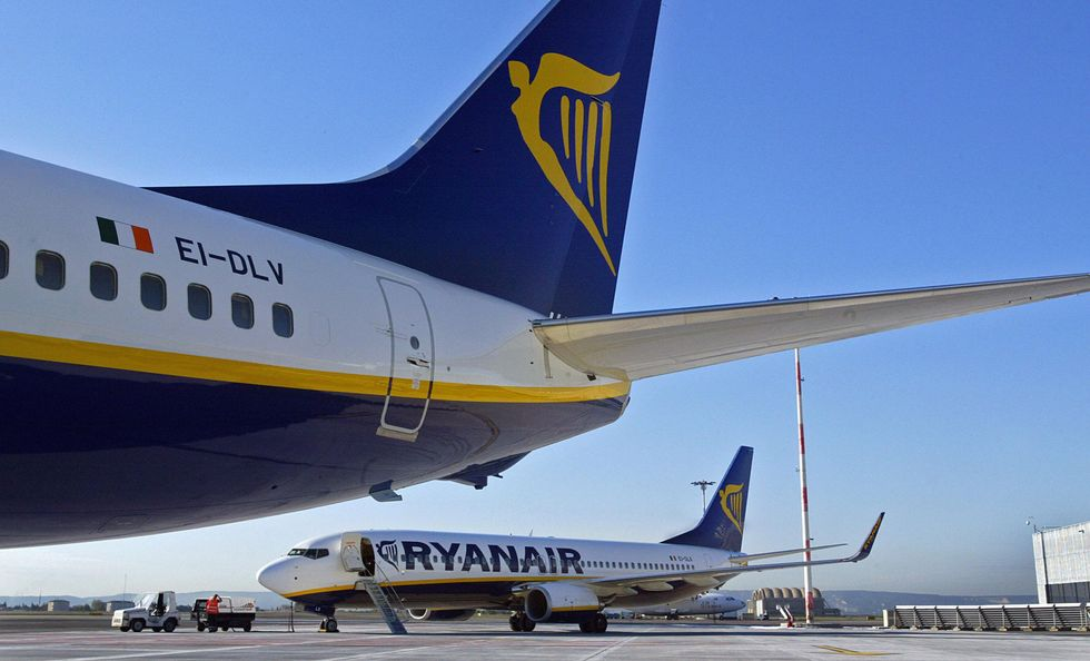 Ryanair-bagaglio-mano-pagamento