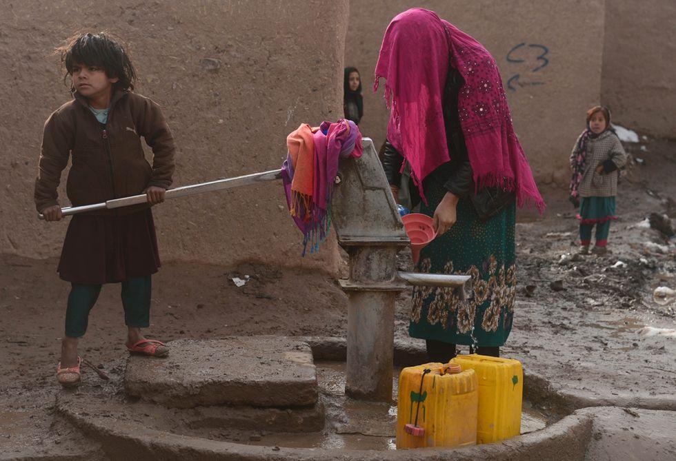 afghanistan_rifugiati