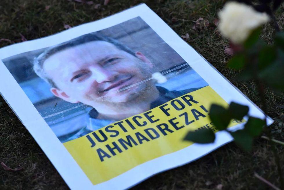 Iran: la storia del ricercatore condannato a morte per spionaggio