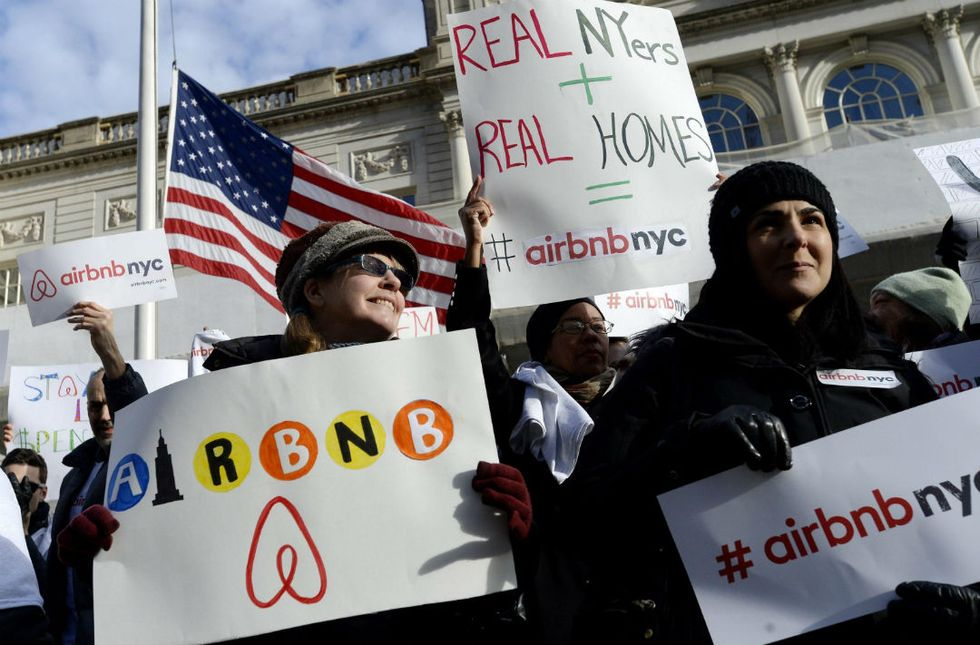 airbnb-supporters