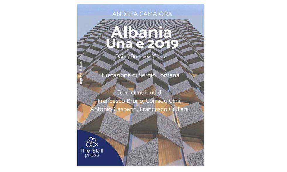 Albania-una-e-2019