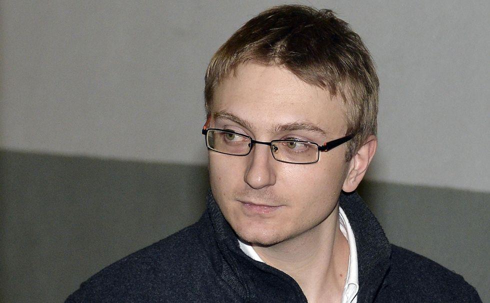 Garlasco, perché la famiglia di Stasi chiede la riapertura del processo