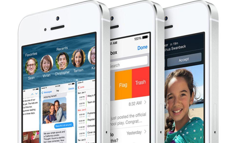 iOS 8: le cose da sapere