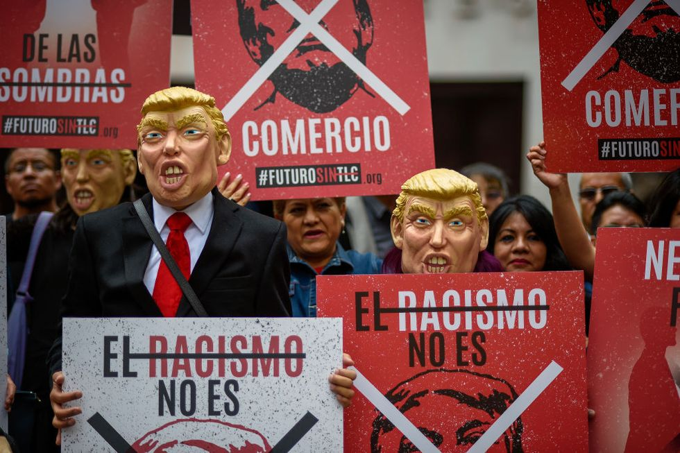 messico-proteste-trump
