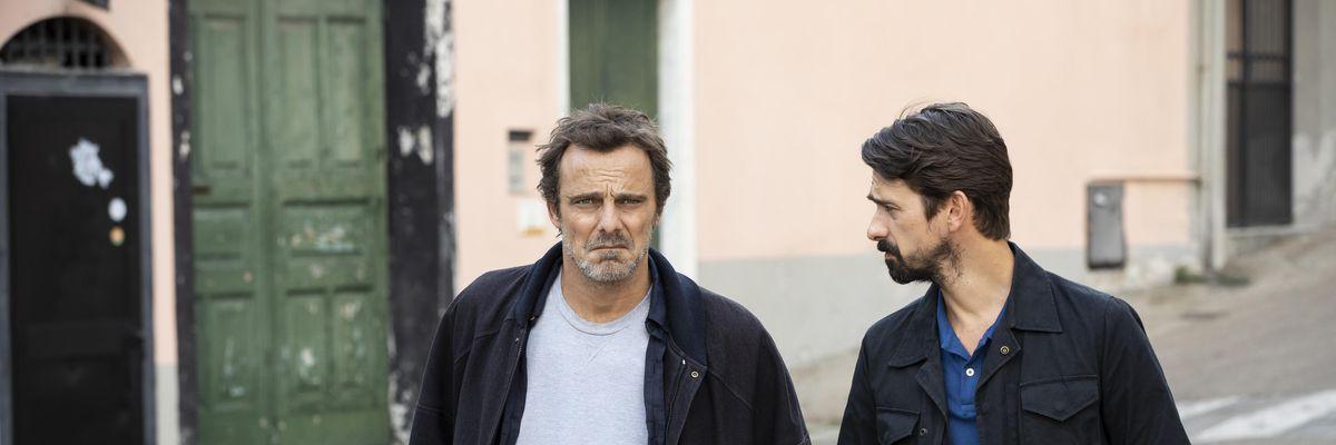 Masantonio-Sezione scomparsi: le anticipazioni dell'ultima puntata