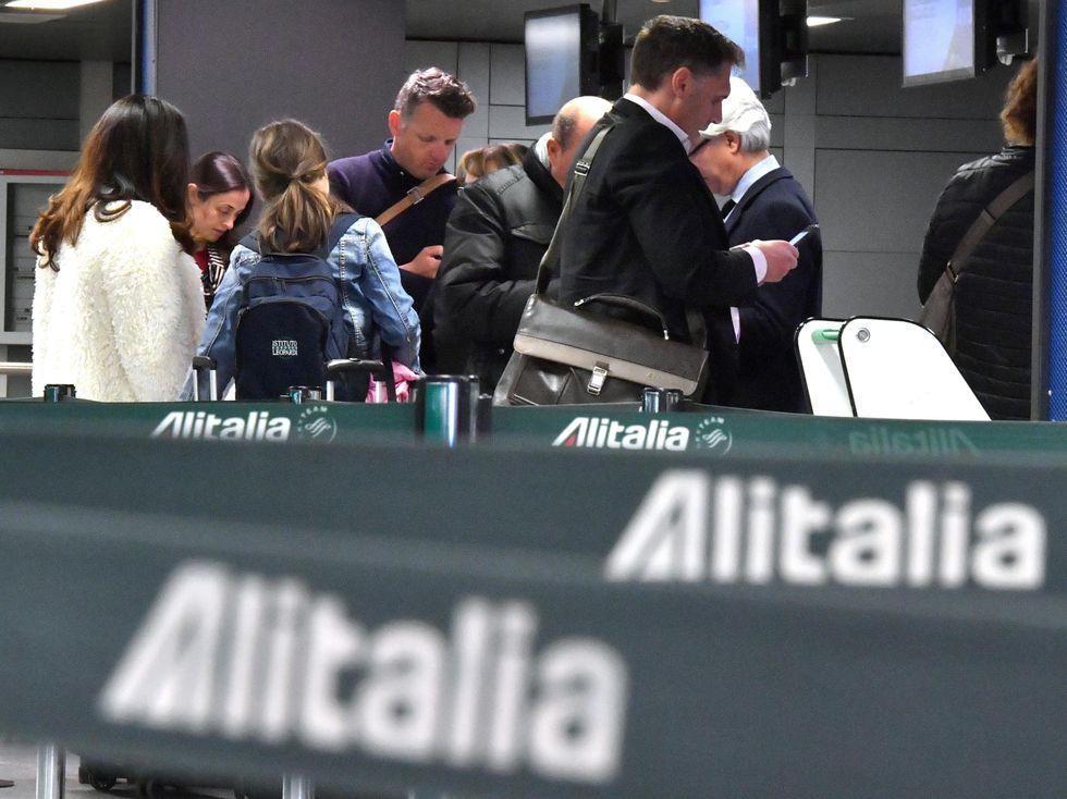 Alitalia_check in