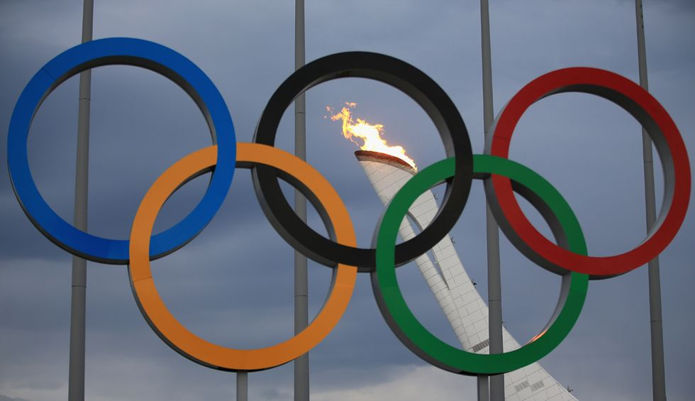 olimpiadi_toronto