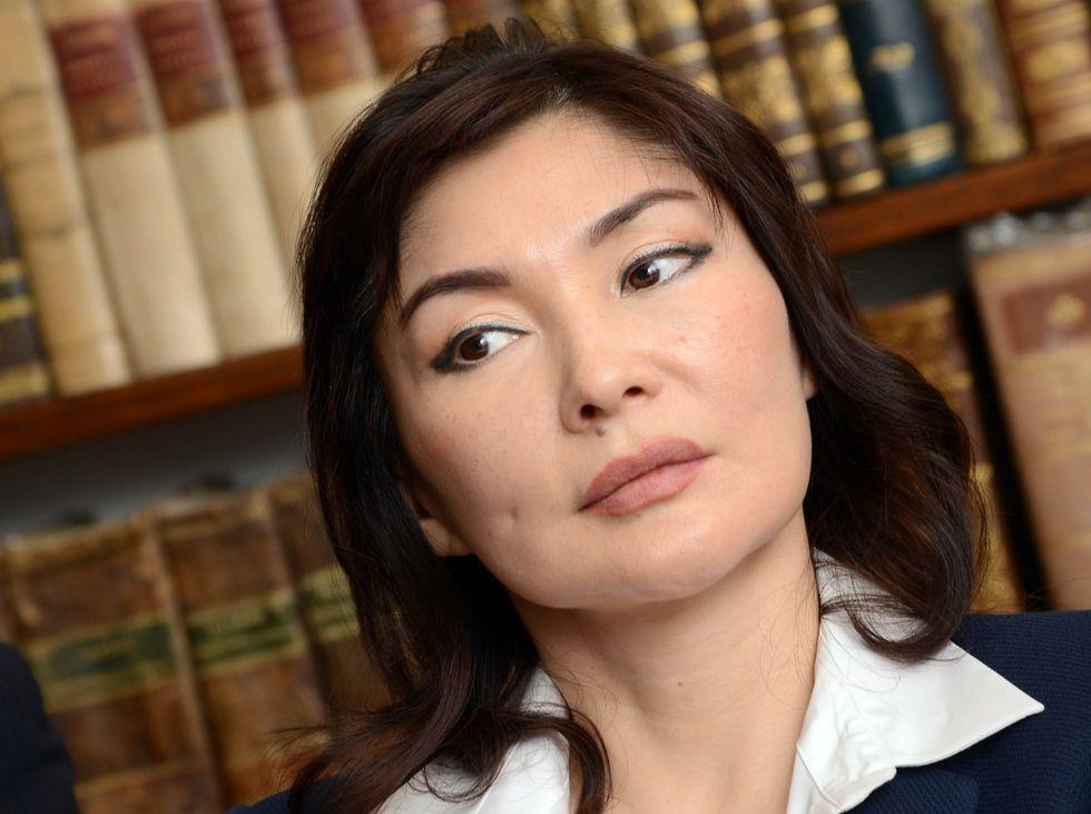 alma-shalabayeva