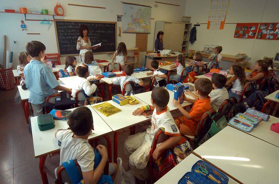 Riforma scolastica: che cosa vogliamo noi genitori