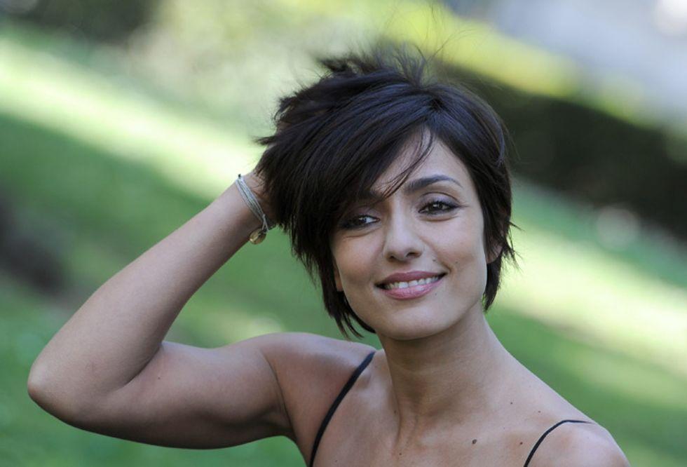 Italian Beauty: le ragazze di 'Non è la Rai'