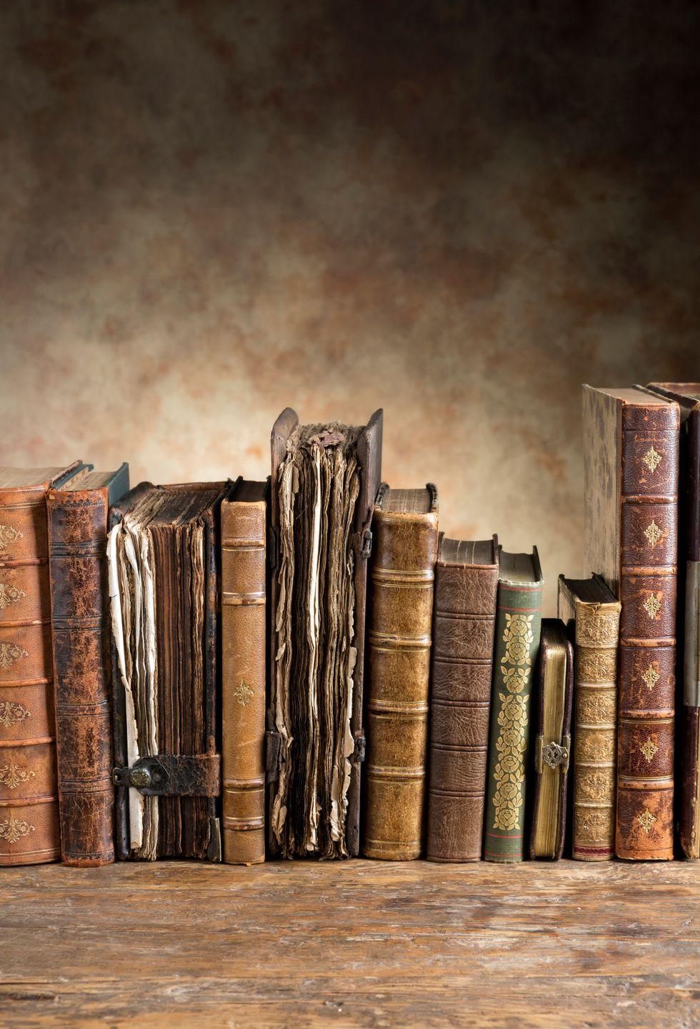 i 10 libri più costosi del 2014