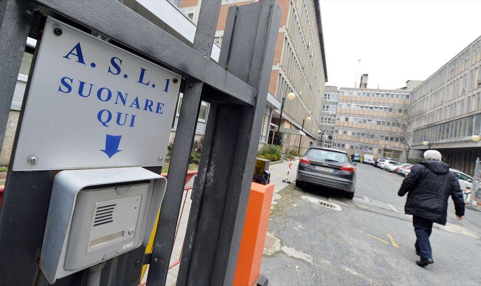Asl e ospedali, illeciti in una struttura su quattro