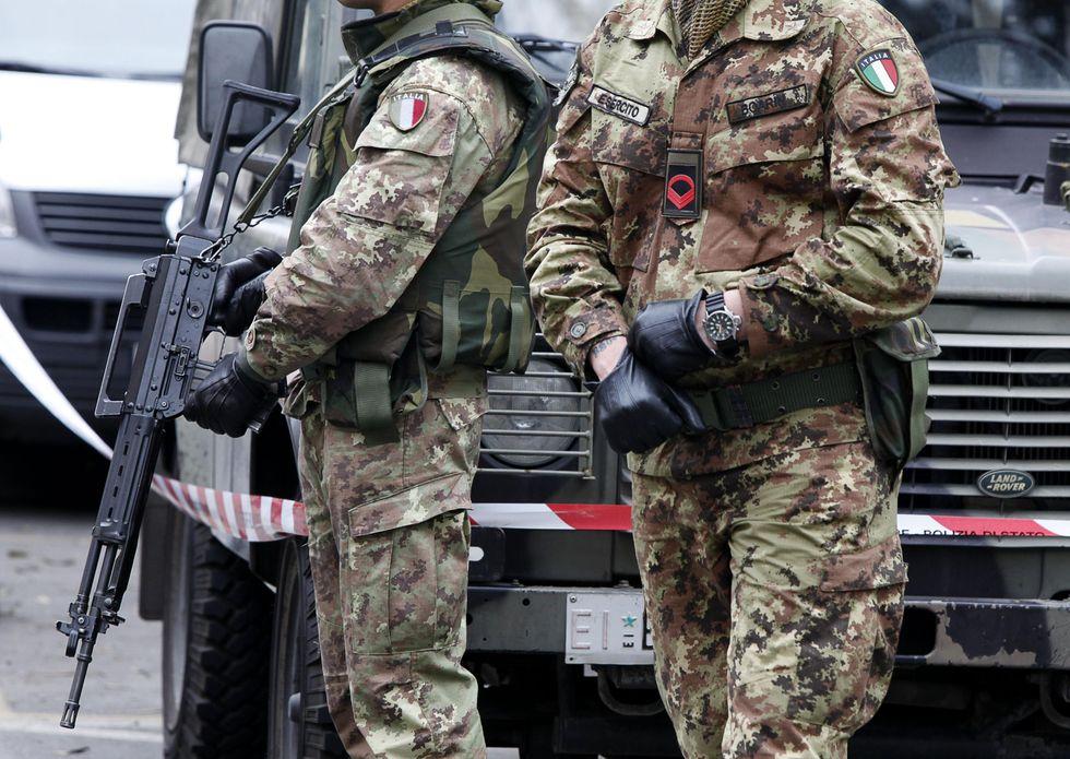 Sicurezza, che cosa prevedono i nuovi piani anti terrorismo