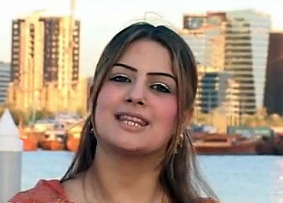 Pakistan: cantante pop uccisa dai talebani