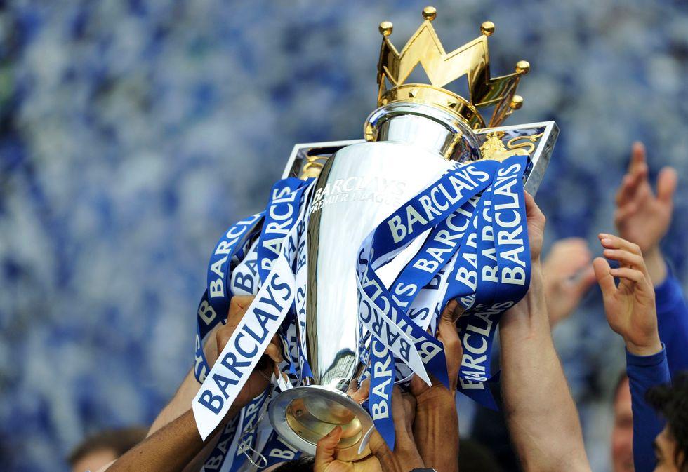 Conte al Chelsea farà meglio degli altri allenatori italiani in Premier?
