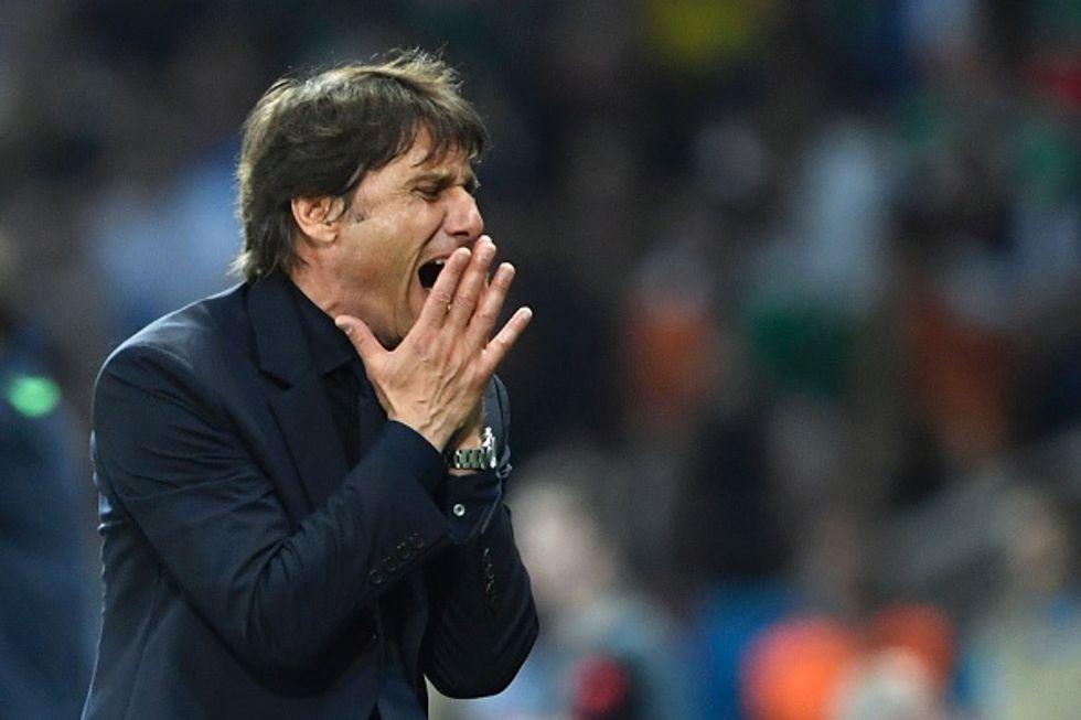 Euro 2016: Italia battuta ai rigori, Germania in semifinale