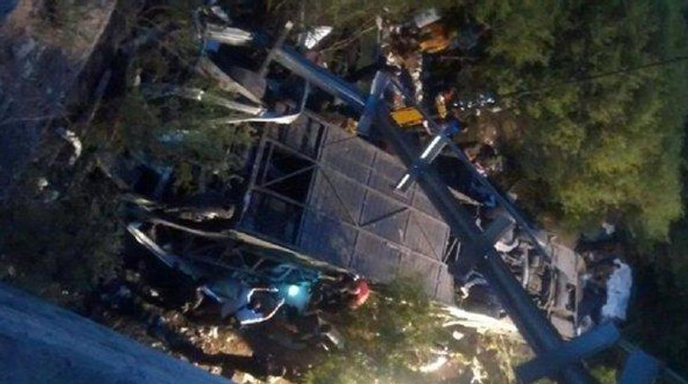 argentina-autobus-incidente