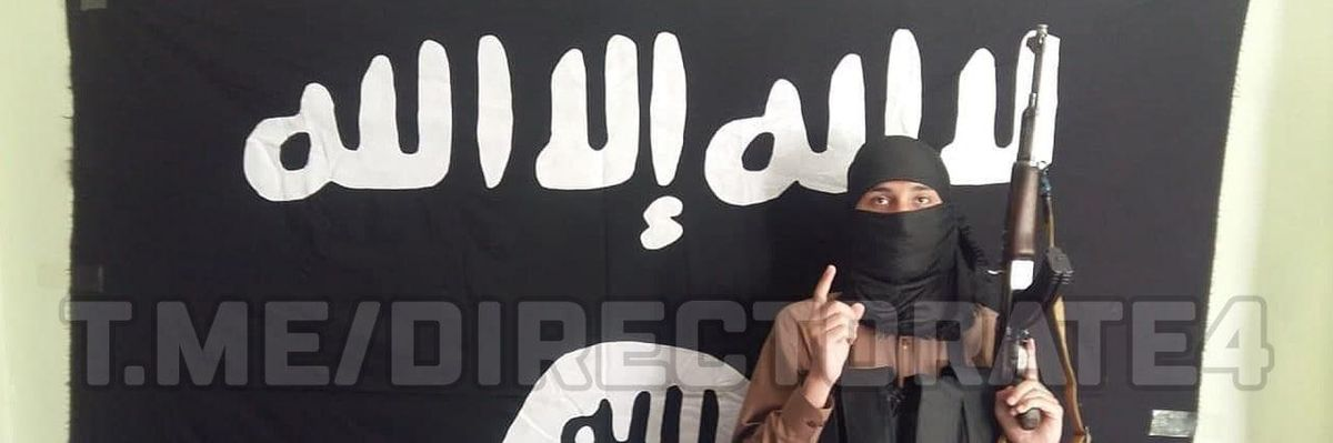 attentato Afghanistan Isis