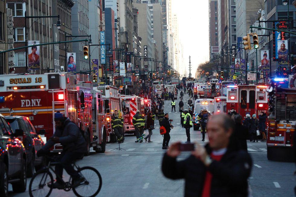 attentato-new-york