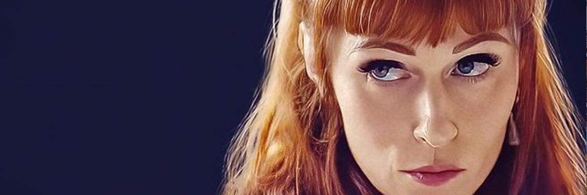 Morgane-Detective geniale: la serie cult francese sbarca su Rai1