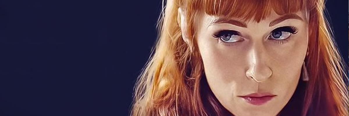 Morgane-Detective geniale: le anticipazioni della terza puntata