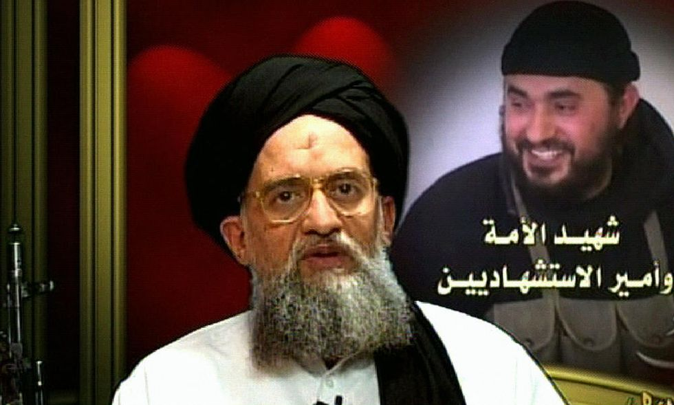 Lo scioglimento di Al Qaeda e il futuro del Califfato