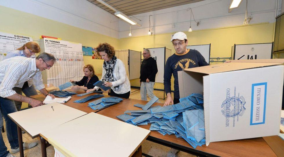 ballottaggio-elezioni-comunali-torino-2016