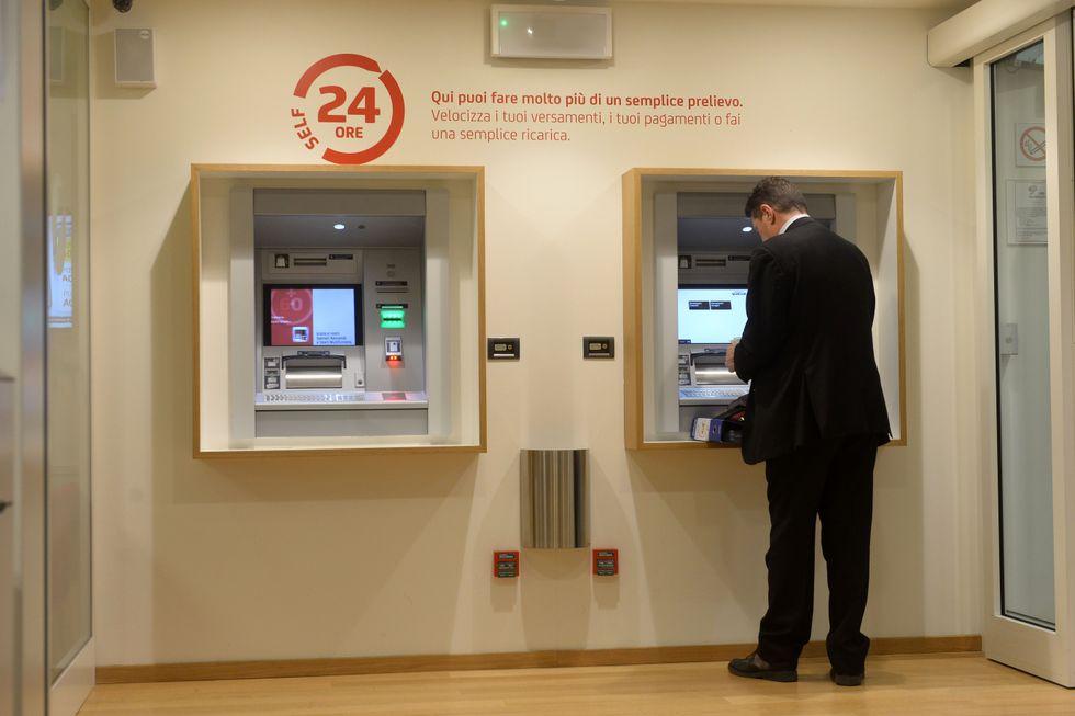 Bancomat_Prelievi