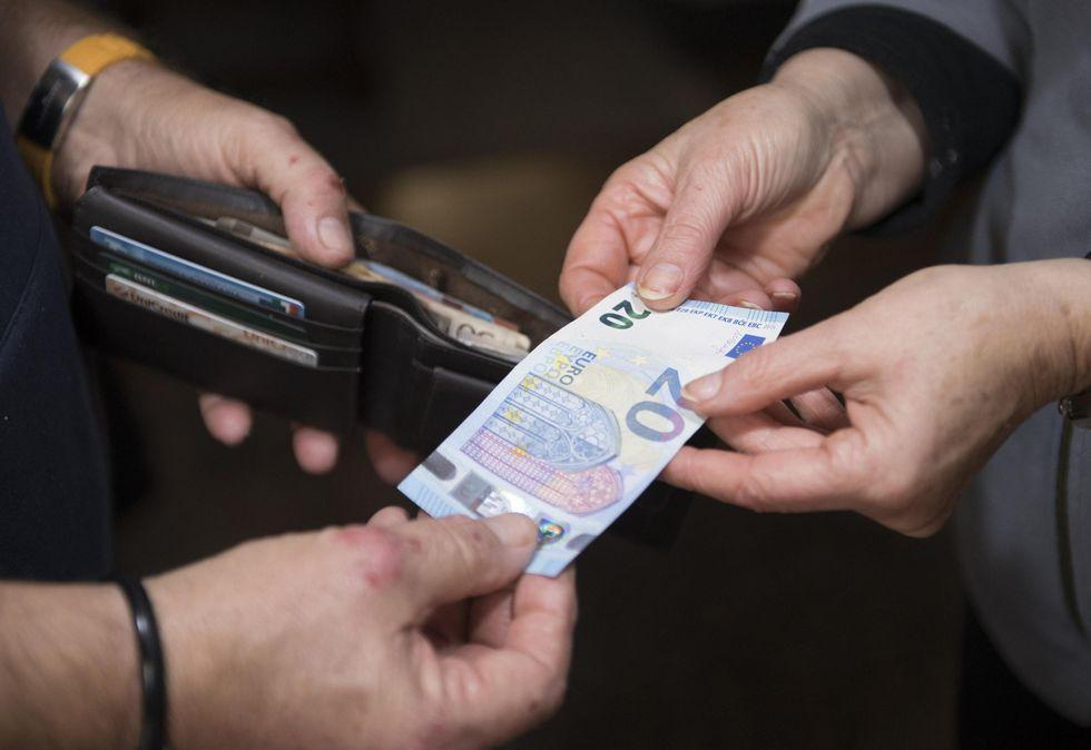 banconote_contante