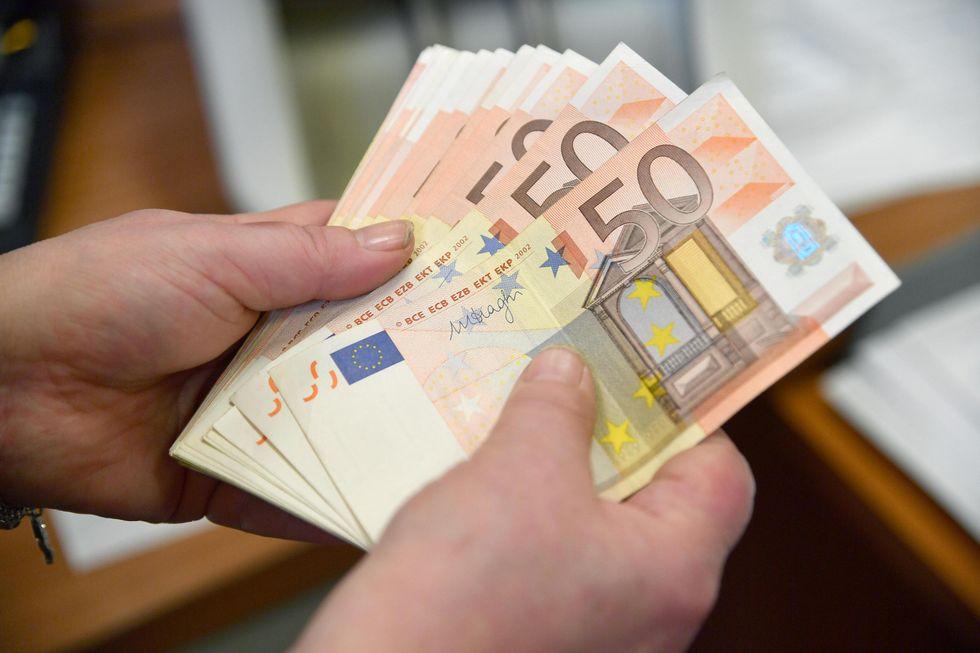 Banconote_Euro