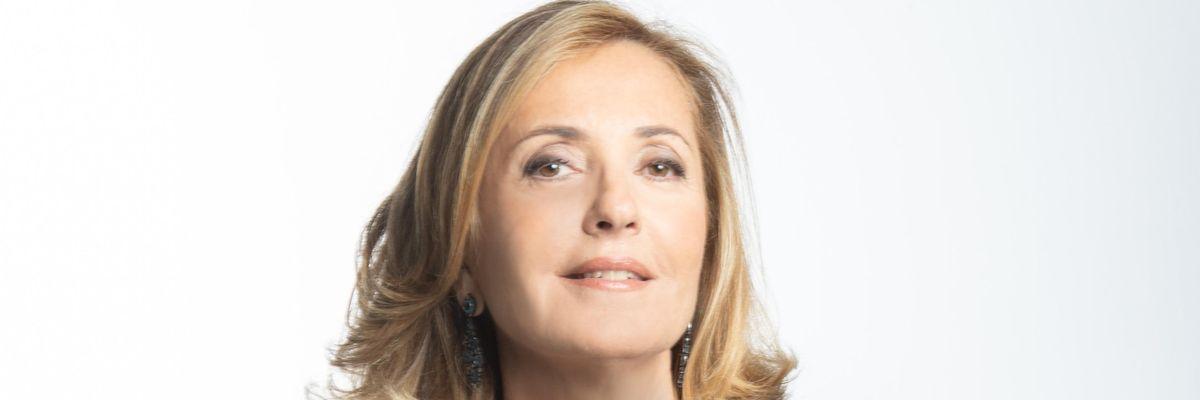 Sanremo 2021: c'è anche Barbara Palombelli, tutti gli aggiornamenti