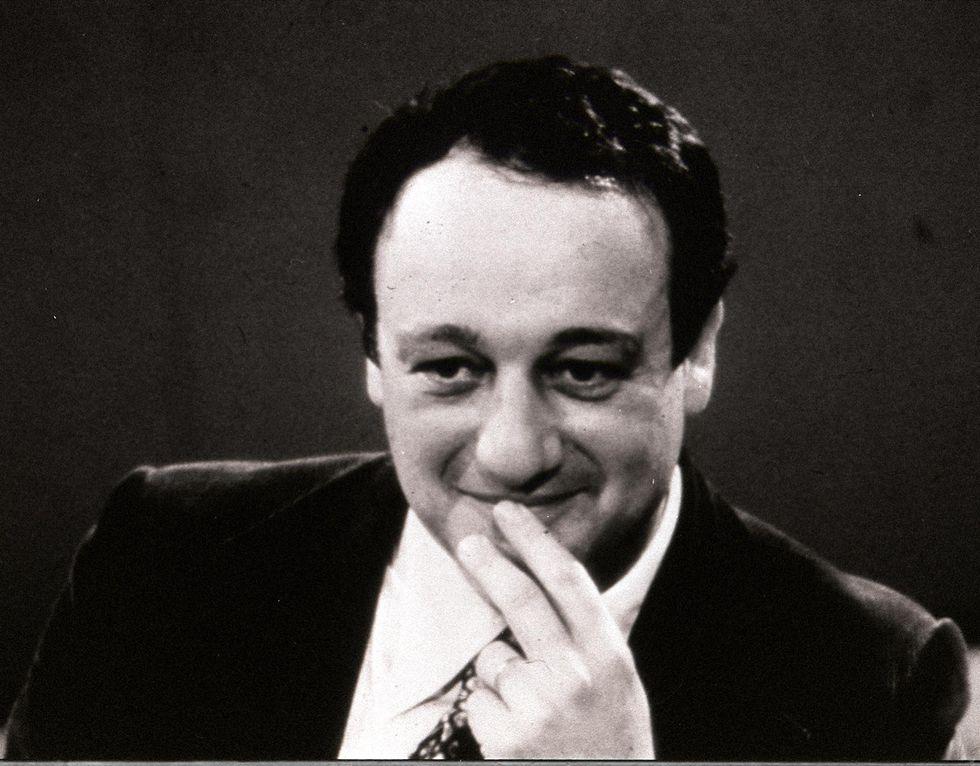 Beppe Viola, giornalista