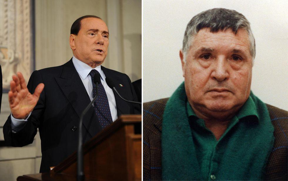 Condanna Berlusconi: perché è una persecuzione