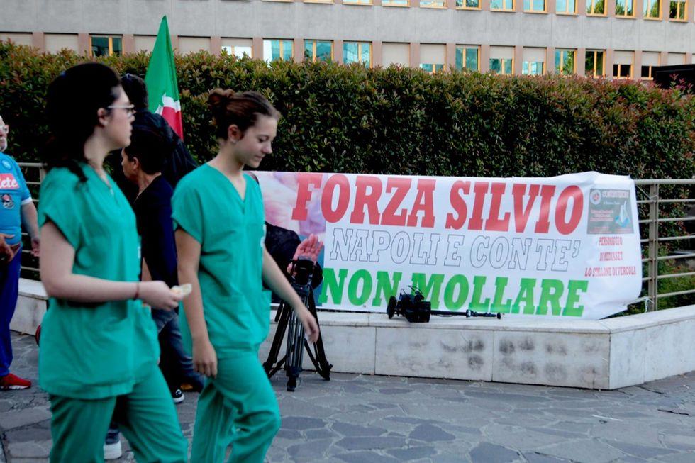 Berlusconi-san-raffaele