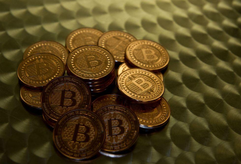 Debutta in Italia il Bancomat Bitcoin: dal 26 giugno a Roma