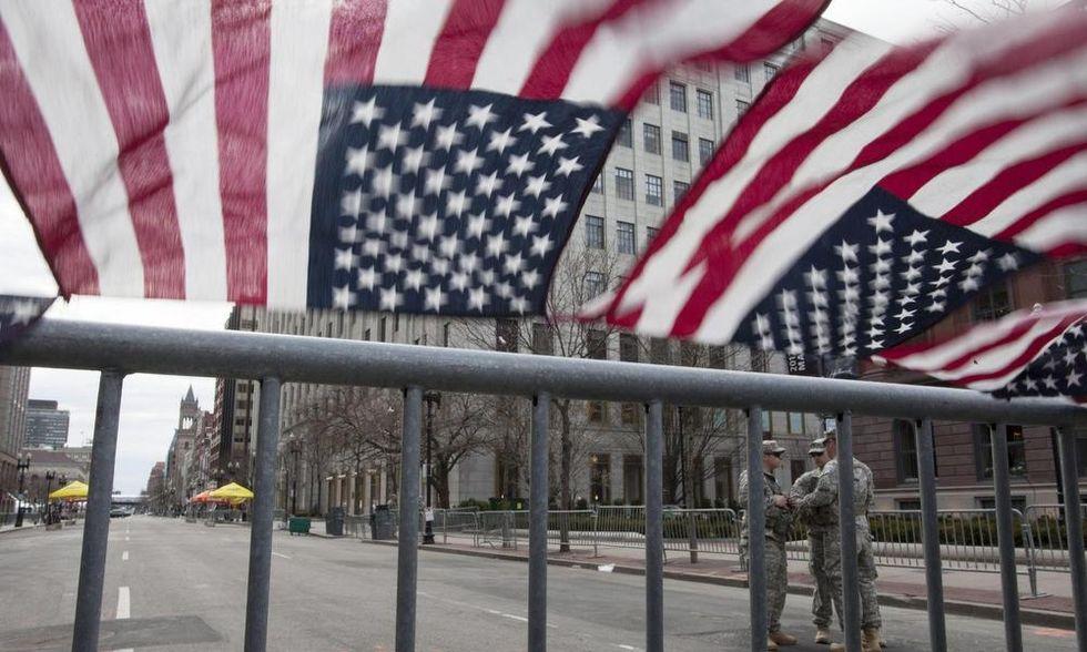 Boston, Obama pensa alla pista interna
