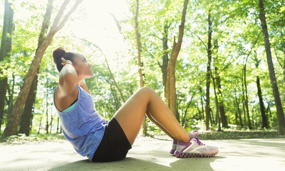 Braccialetti-fitness-apertura