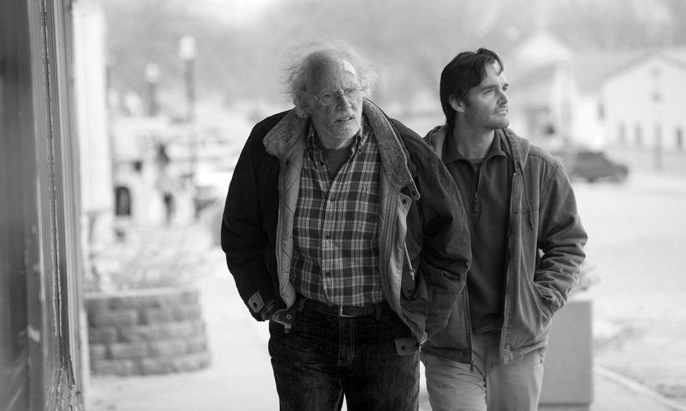 Nebraska, delicato road-movie di Alexander Payne: 5 motivi per vederlo