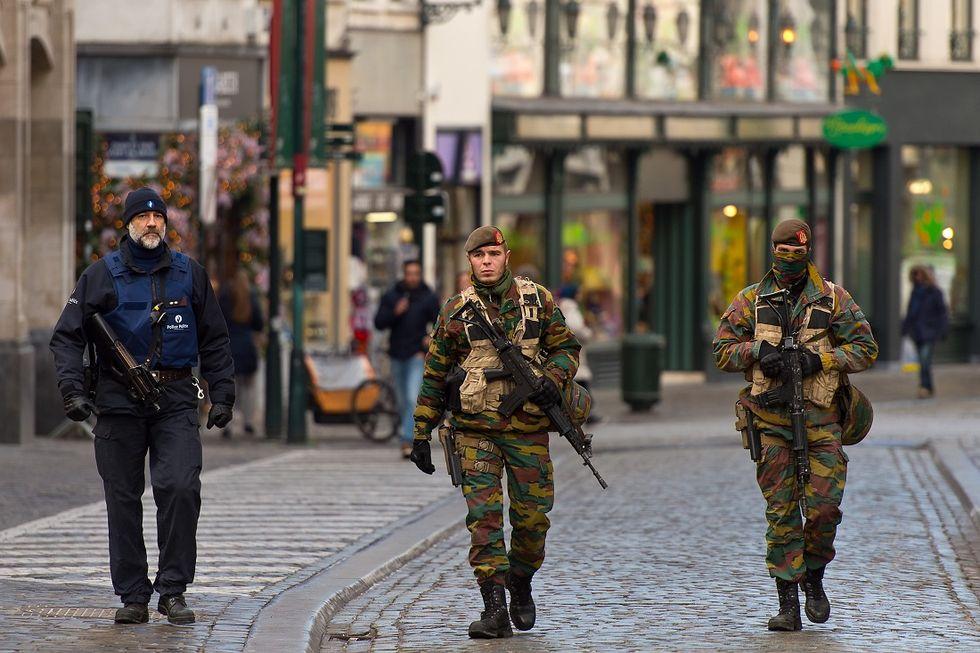 bruxelles-terrorismo