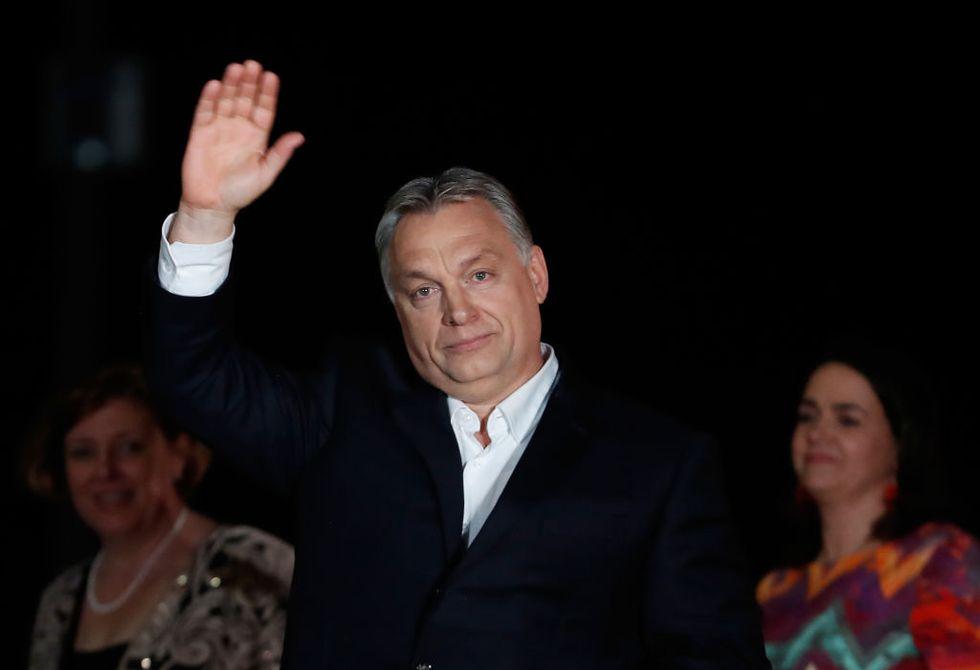 Ungheria: perché Orban attacca Soros e le Ong