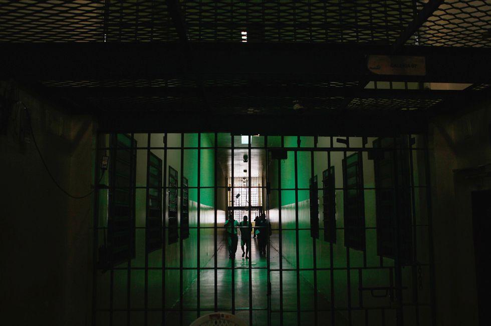 carcere-brasile