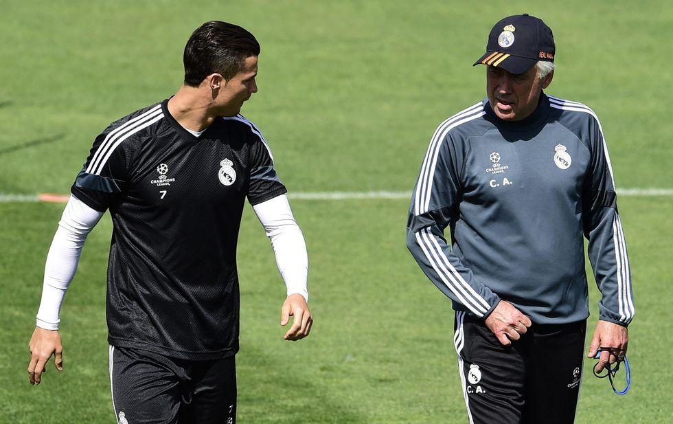 Ancelotti via dal Real Madrid: cronaca di un esonero annunciato