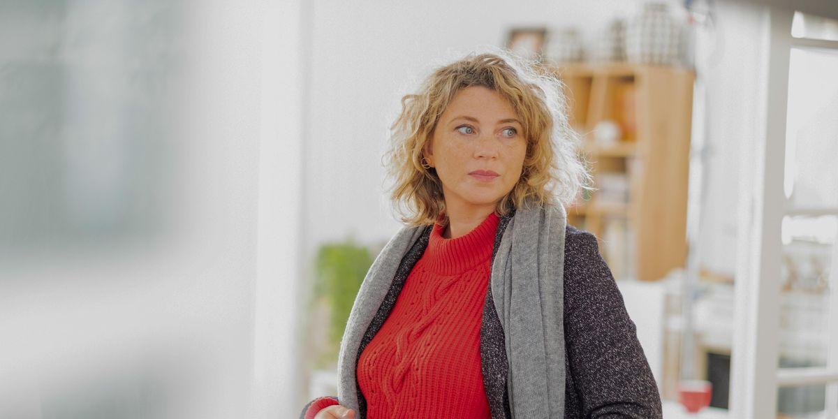 Gloria: la nuova serie di Canale 5 e le anticipazioni della prima puntata